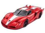 Tamiya 1/24 Ferrari FXX Car Model Kit
