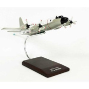 Daron Worldwide Trading C3585E32R P3C Orion Usn (WHITE/GREY) 1/85 AIRCRAFT