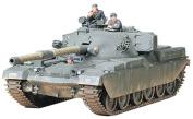 Tamiya 1/35 British Chieftain Mk 5 Tank
