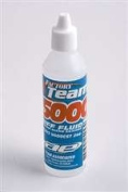 Team Associated Silicone Diff Fluid 5000cst