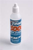 Team Associated Silicone Diff Fluid 3000cst