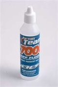 Team Associated Silicone Diff Fluid 7000cst