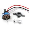 E-Flite Park 180 Brushless Outrunner Motor, 2200Kv