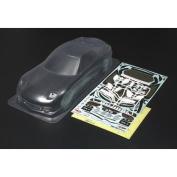 Tamiya 51270 1/10 Mazda RX-7 Body Parts Set [Toy]