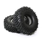Mickey Thompson 2.2 Baja Claw TTC Scale Tyre