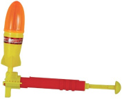 AQUA LAUNCH Water Powered SPACE ROCKET kids TOY NEW [Toy] [Toy] [Toy] [Toy]