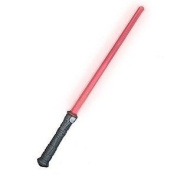 Funtime Gifts Light Sabre with Sound