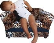 Fantasy Furniture Wave Chair