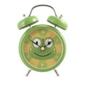 Nature Call Animal Sound Alarm Clock - Frog
