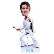 Elvis Viva Las Vegas Head Knocker