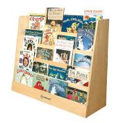 A+ Childsupply Book Stand