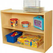 A+ Childsupply Economy Deep-Shelf