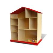 A+ Childsupply Book Shelf