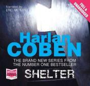 Shelter [Audio]