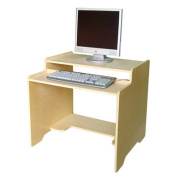 A+ Childsupply Computer Table