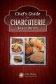 Chef's Guide to Charcuterie