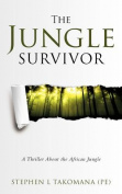 The Jungle Survivor