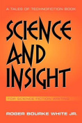 Science and Insight