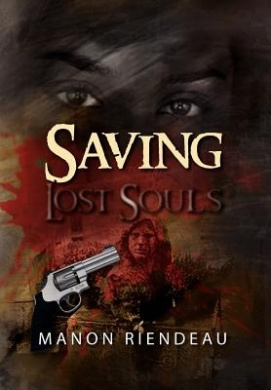 Saving Lost Souls