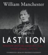 The Last Lion [Audio]