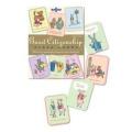 Eeboo Good Citizenship Flash Cards