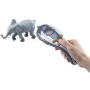Discovery Kids Smart Animals Scanopedia