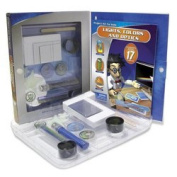 Project Kit for Kids
