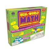 Real-World Math