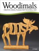 Woodimals