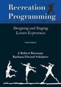 Recreation Programming