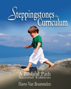 Steppingstones to Curriculum