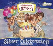 Silver Celebration [Audio]