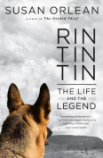 Rin Tin Tin [Large Print]