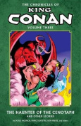 The Chronicles of King Conan, Volume 3
