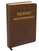 Selected Prayers of Prophet Muhammad