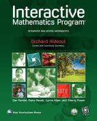 Imp 2e Orchard Hideout Unit Book