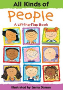 All Kinds of People (All Kinds Of...