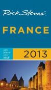 Rick Steves' France 2013