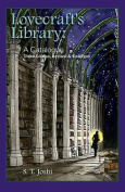 Lovecraft's Library