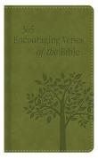 365 Encouraging Verses of the Bible