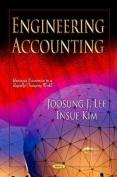 Engineering Accounting