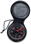 Learning Resources Directional Compass Diameter