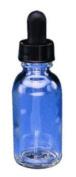 American Educational 7-409-7-DZ Flint Bottles