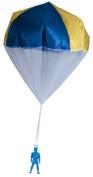 Aeromax 2000 Tangle Free Toy Parachute