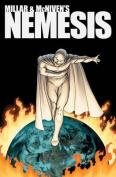 Millar & McNiven's Nemesis