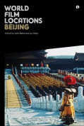 World Film Locations: Beijing