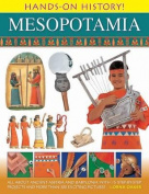 Hands on History! Mesopotamia