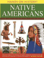 Hands-On History! Native Americans