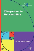 Chapters in Probability