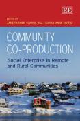 Community Co-Production